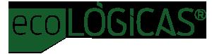 logo-menu-r