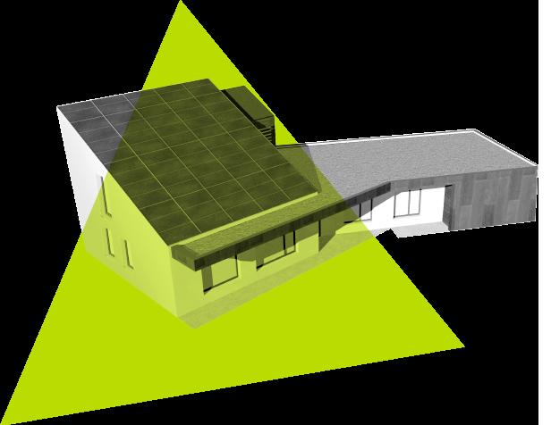 modelo-lineal-triangulo