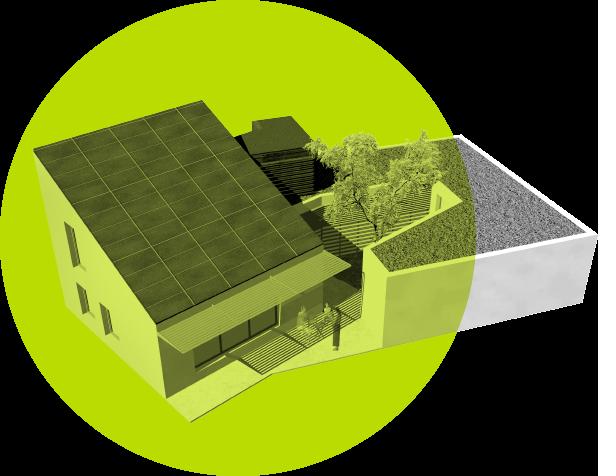 modelo-patio-circulo