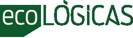 eco-LÓGICAS